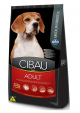 Cibau Adulto Medium Breed 15 Kg