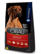 Cibau Adulto Maxi Breed