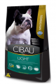 Cibau Light Mini Breed 3 kg