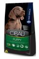 Cibau Puppy Maxi Breed 25 kg
