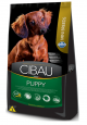 Cibau Puppy Mini Breed 1KG