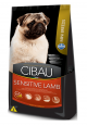 Cibau Sensitive Lamb Mini Breed
