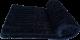 Cobija Relief para Mascotas Azul Oscuro M