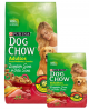 Combo Dog Chow Adulto x 12 Kg (8+4)Kg