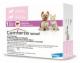 Comfortis Antipulgas Perros 2.3 A 4.5 Kg Y Gatos 1.9 A 2.7 Kg