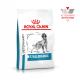 Royal Canin Veterinary Diet Dog Anallergenic 3 Kg