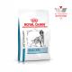Royal Canin Veterinary Diet Dog Skin Care 2 Kg