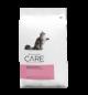 Diamond Care Cat Weight Management 2.7Kg