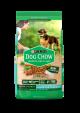 Dog Chow sin colorantes cachorros todos los tamaños