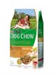 Dog Chow Adultos Essentials 3 Kg