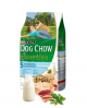 Dog Chow Cachorros Essentials 7 8 Kg