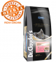 Dr. Clauders DN Kitten 0,4Kg