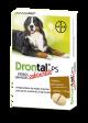 Drontal para Perros PS Grandes Tabletas