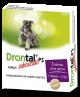 Drontal Ps Para Perros Tabletas X 2