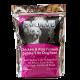 Evolve Dog Senior Chicken and Rice 13.6 Kg