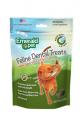 Emerald Pet Snack Para Gatos Dental Catnip