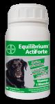 Equilibrium Vitaminas Y Minerales Perros