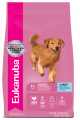 Eukanuba Weight Control Large Breed 13.6 Kg