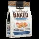 Evolve Dog Grain Oven Baked Free Pollo 4.98Kg