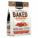 Evolve Dog Grain Oven Baked Free Pavo 4.98Kg