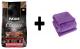 Evolve Dog Classic Beef 1.81 Kg + Cobija Gratis