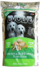 Evolve Puppy Chicken and Rice 1.7 Kg