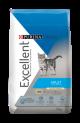 EXCELLENT Adult Cat 1 kg