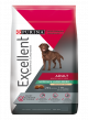 Excellent Adult Dog Chicken and Rice 3 Kg