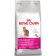 Royal Canin Feline Nutrition Exigent 35/30 2 Kg