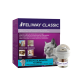 Feliway classic difusor + repuesto 48 ml