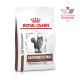 Royal Canin Gastrointestinal Moderate Calorie Cat 2 Kg