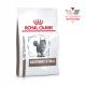 Royal Canin Veterinary Diet Cat Gastrointestinal 4 Kg