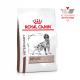 Royal Canin Veterinary Diet Dog Hepatic 3.5 Kg