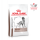 Royal Canin Veterinary Diet Dog Hepatic