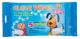 Glove Wipes Guantes Humedos para Mascotas