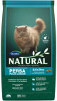 Guabi Natural Persa Pelos Longos Adultos 7.5 Kg