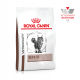 Royal Canin Veterinary Diet Cat Hepatic 2 Kg