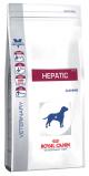 Royal Canin Veterinary Diet Dog Hepatic X 3.5 Kg