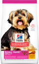 Hills Adultos Small & Toy Breed 2 Kg