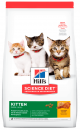 Hills Kitten Healthy Development 1,6 Kg