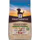 Hills Ideal Balance Grain Free Natural Chicken and Potato 1,6 Kg