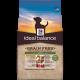 Hills Ideal Balance Grain Free Natural Chicken And Potato 1,6 Kg
