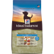Hills Ideal Balance Cachorro Natural Chicken and Brown Rice