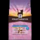 Hills Ideal Balance Gatito Natural Chicken & Brown Rice