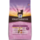 Hills Ideal Balance Gato Adulto Chicken & Brown Rice