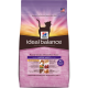 Hills Ideal Balance Gato Mature CK&R X 1 6Kg