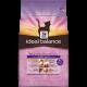 Hills Ideal Balance Gato Mature Chicken & Brown Rice