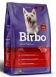 Birbo Dog Adulto Carne 1 Kg