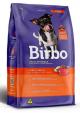 Birbo Dog Adulto Razas Pequeñas