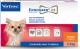 Endogard Antiparasitario 2.5 Para Perros Pequeños